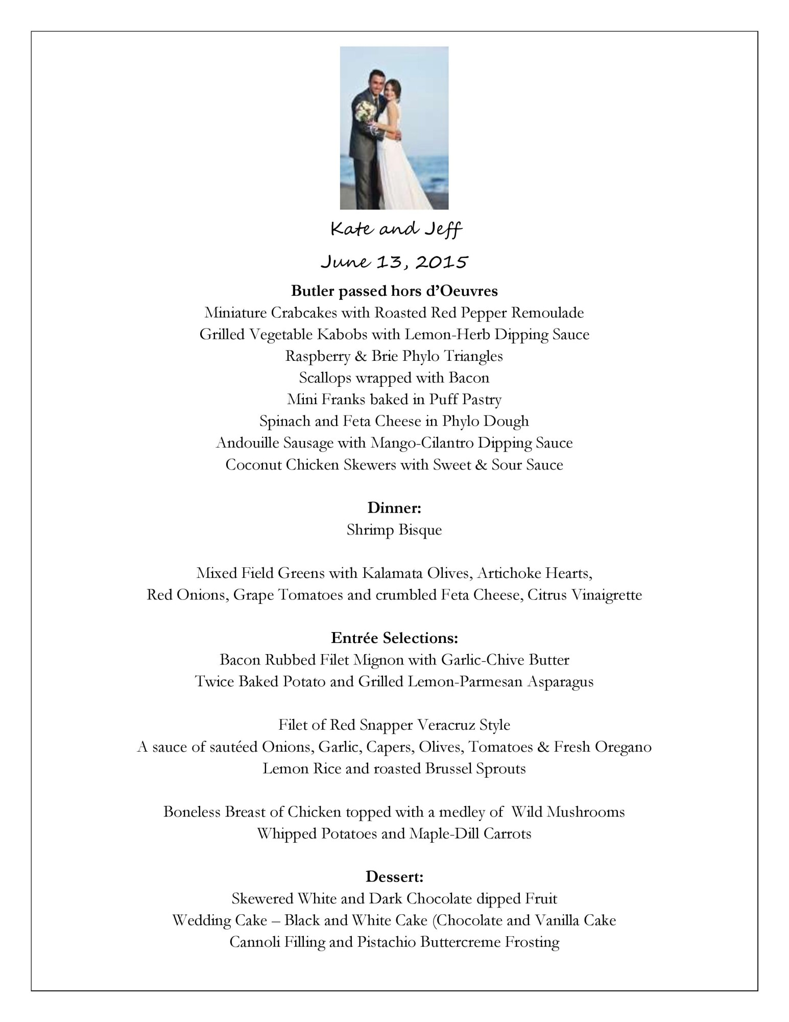 WEDDING MENUS FOR WEBSITE (1)-page-002