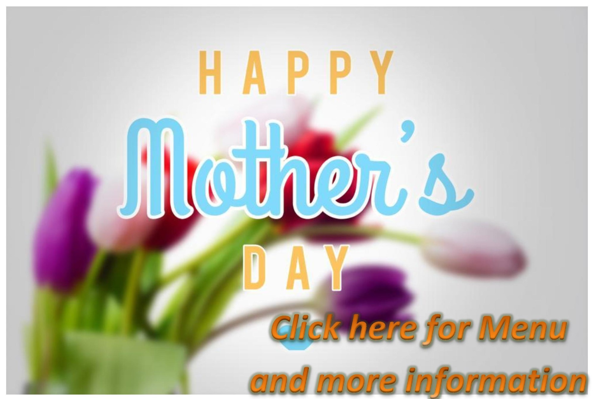 happy mothers day click-page-001