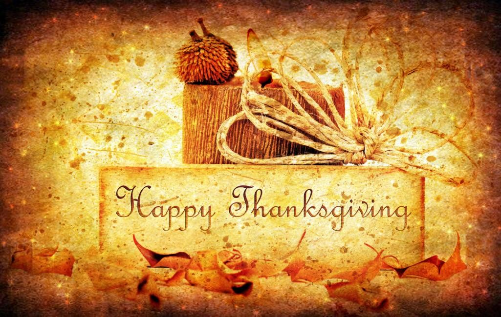 thanksgiving-holiday-background