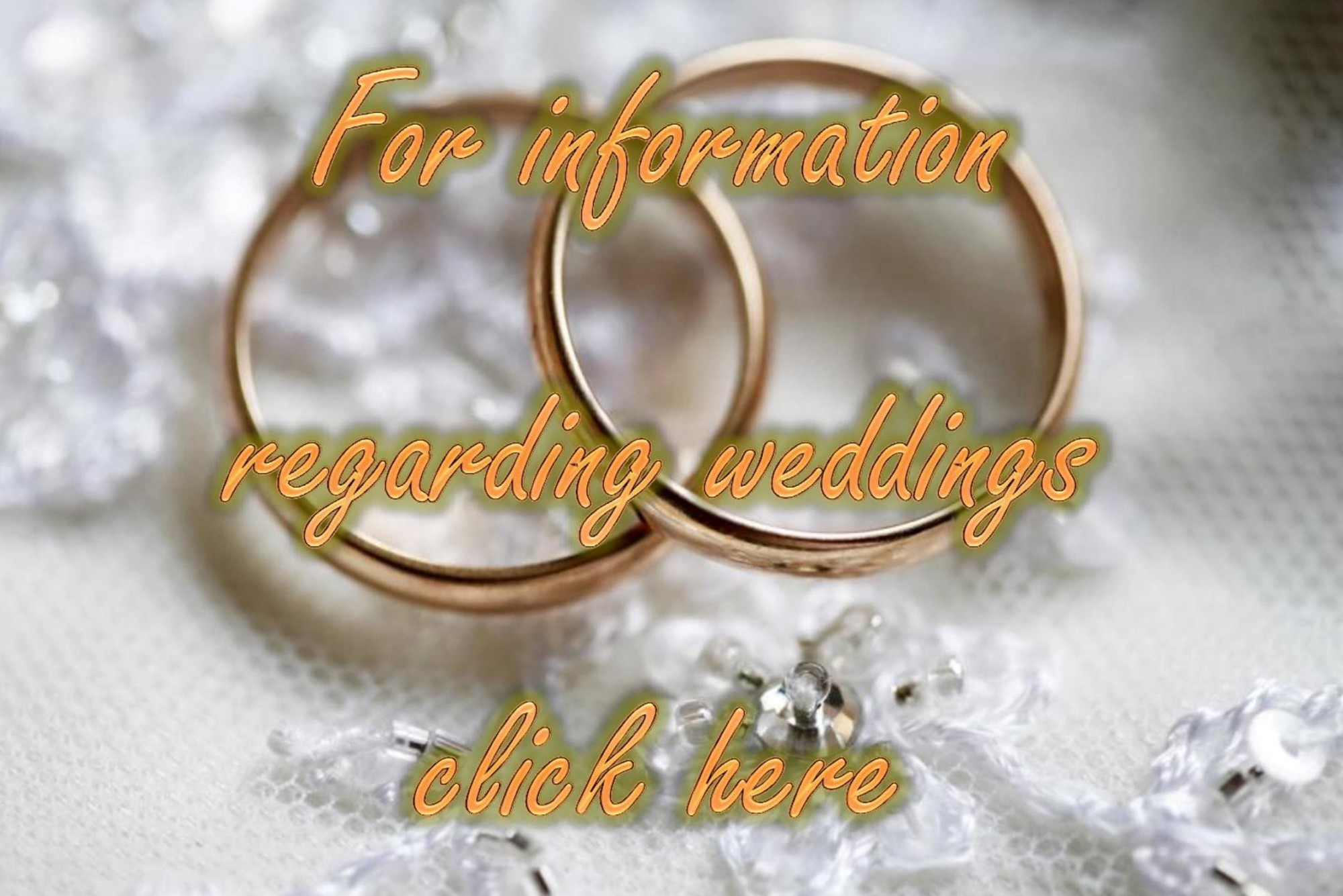 wedding info-page-001