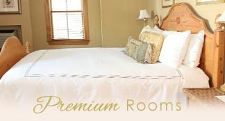 premium room button