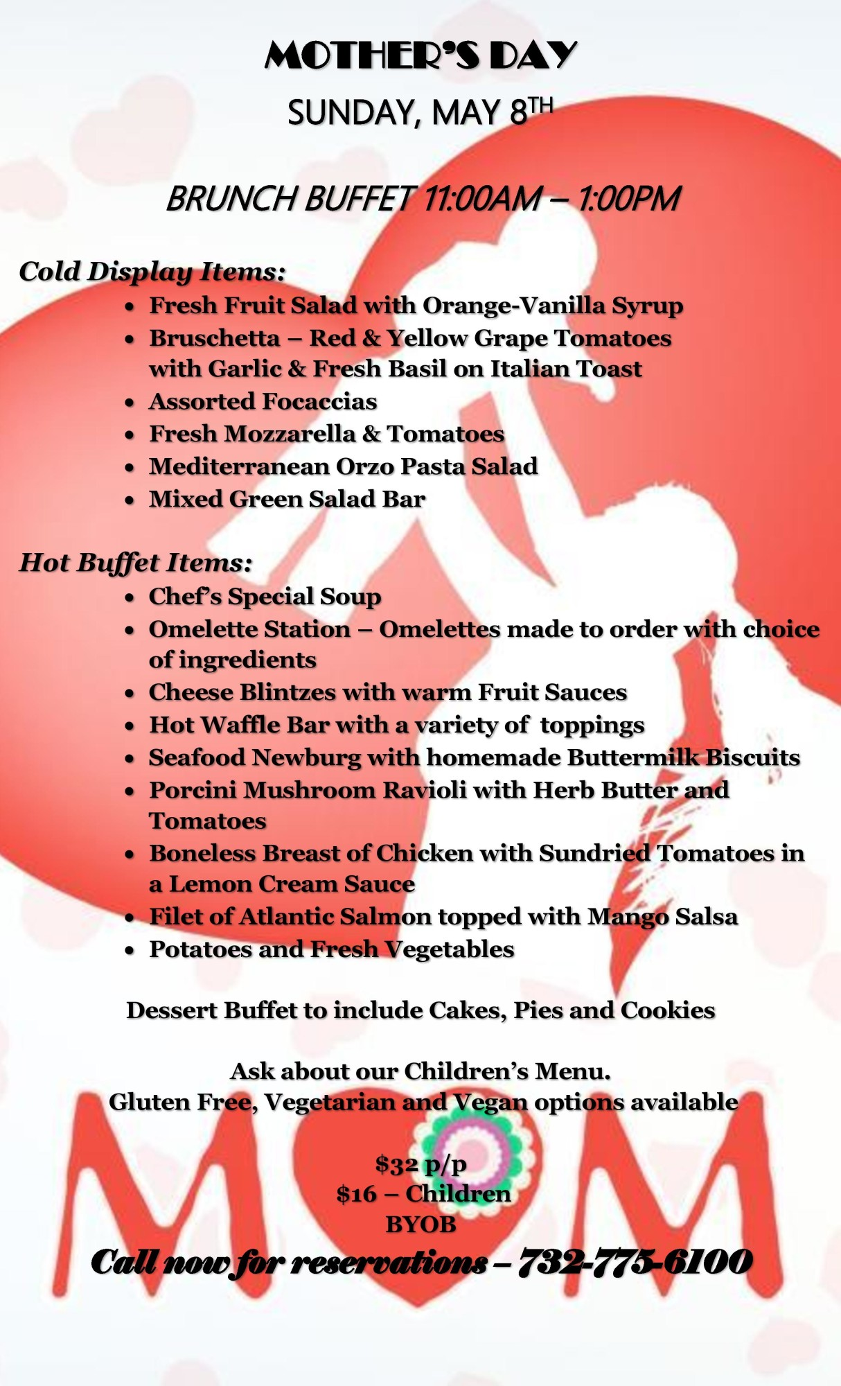 MOTHER day bruch menu-page-001