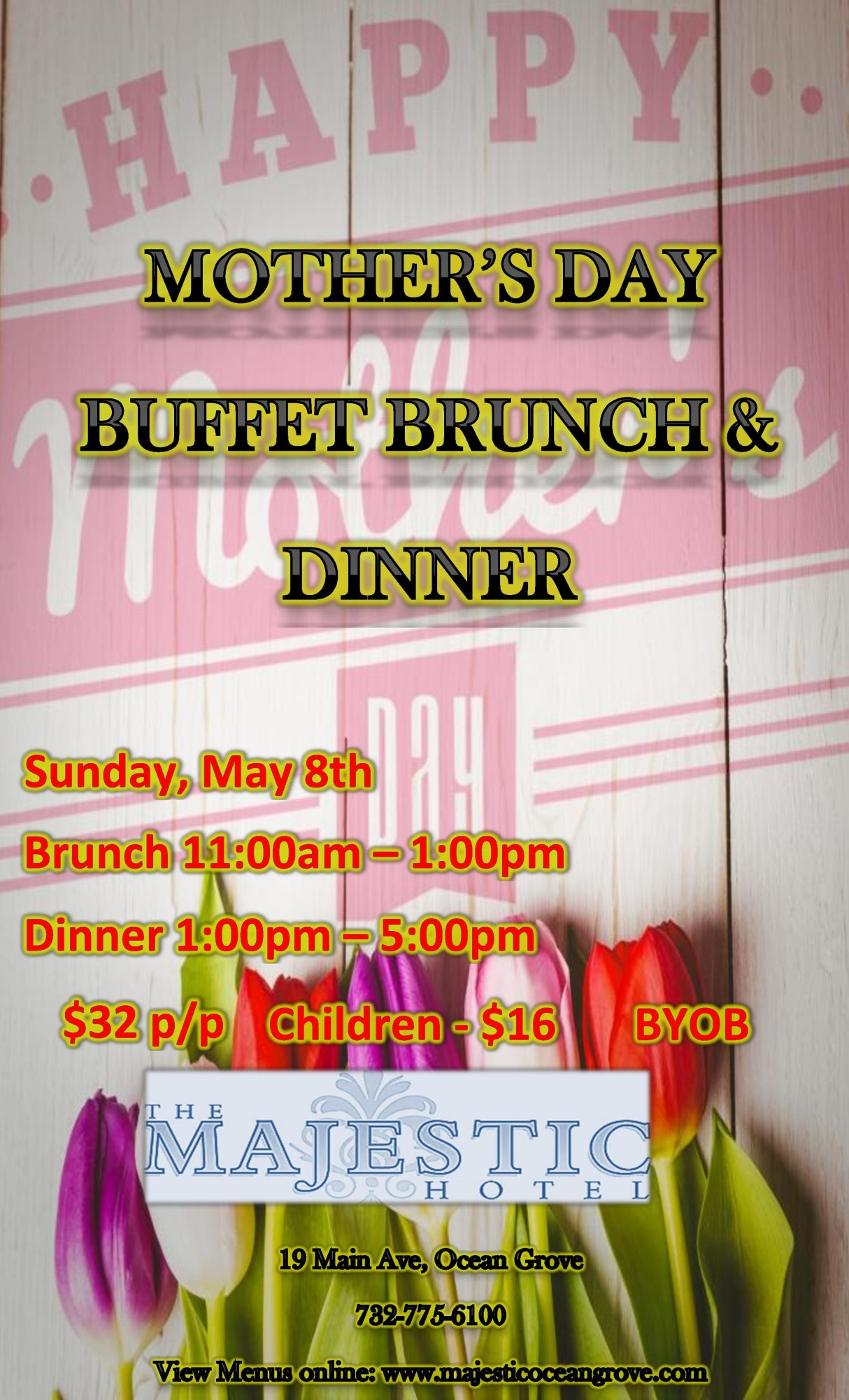 MOTHERS DAY BRUNCH-page-001